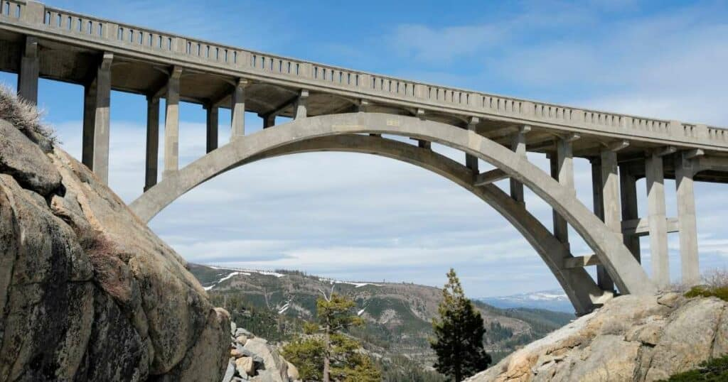 Business systems and processes: a bridge between valleys